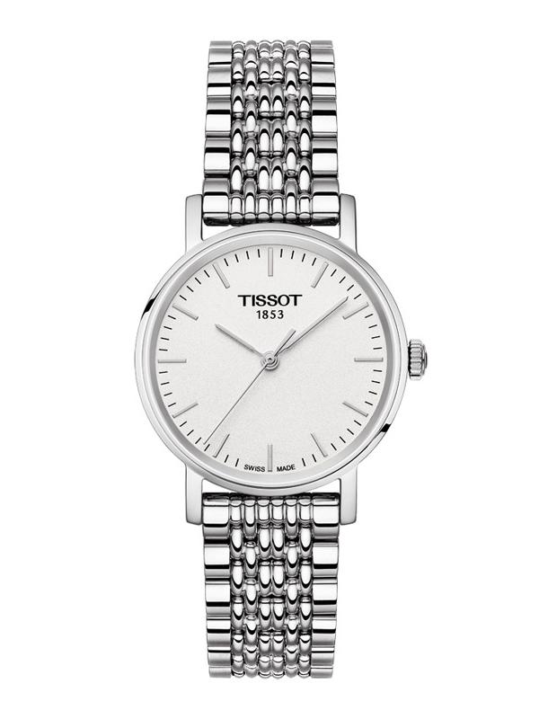 Tissot Everytime T109.210.11.031.00