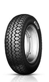 Pirelli SC30 ( 3.00-10 TT 42J takapyörä, etupyörä )