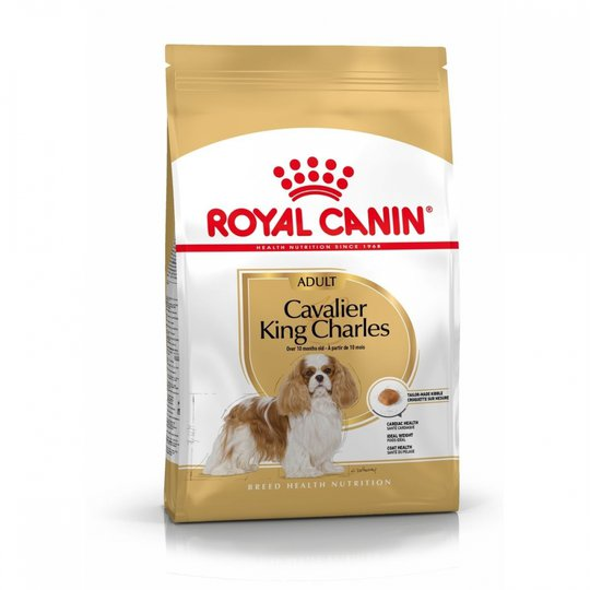 Royal Canin Cavalier King Charles Adult (1,5 kg)