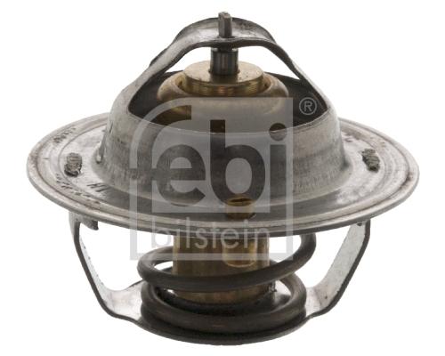 Termostaatti, jäähdytysneste FEBI BILSTEIN 18971
