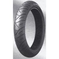 Bridgestone BT011 FE (120/70 R15 56H)