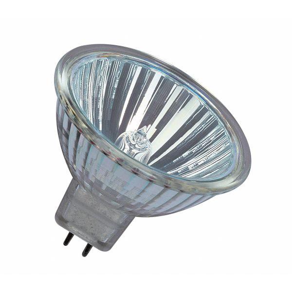 Osram DECOSTAR 51 TITAN Halogenlampe 12V 20 W, 38°