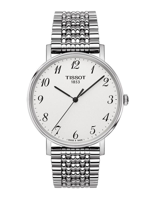 Tissot Everytime T109.410.11.032.00