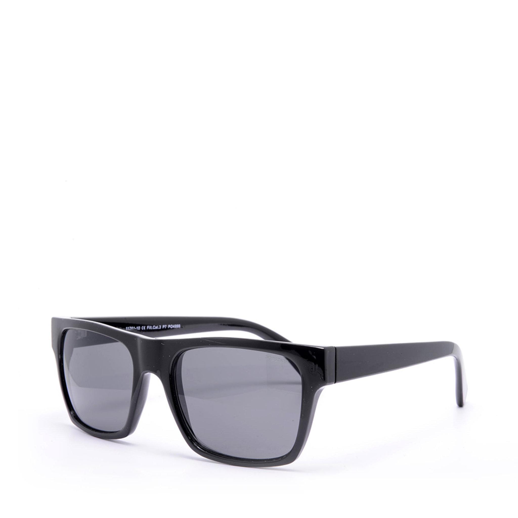 Solglasögon, Kyrie