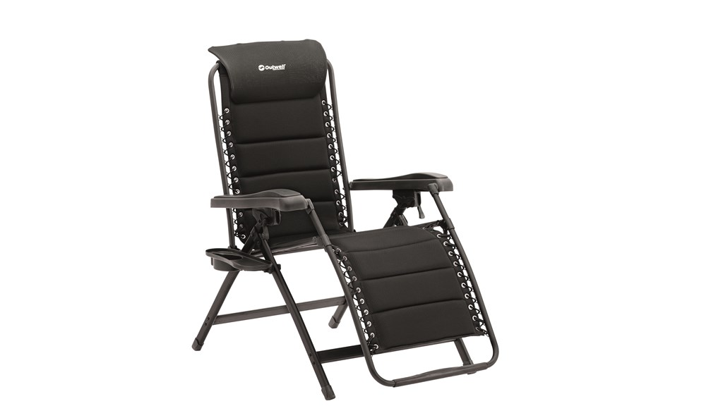 Outwell - Acadia Chair (410045)