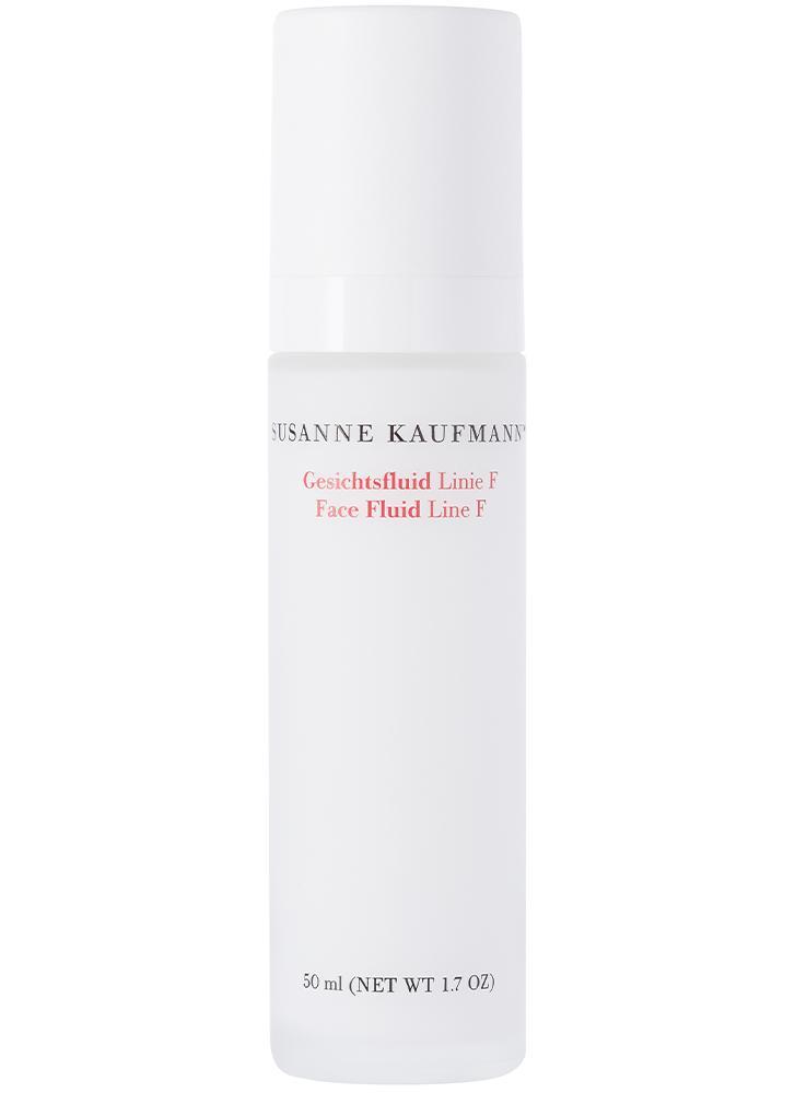 Susanne Kaufmann Face Fluid Line F