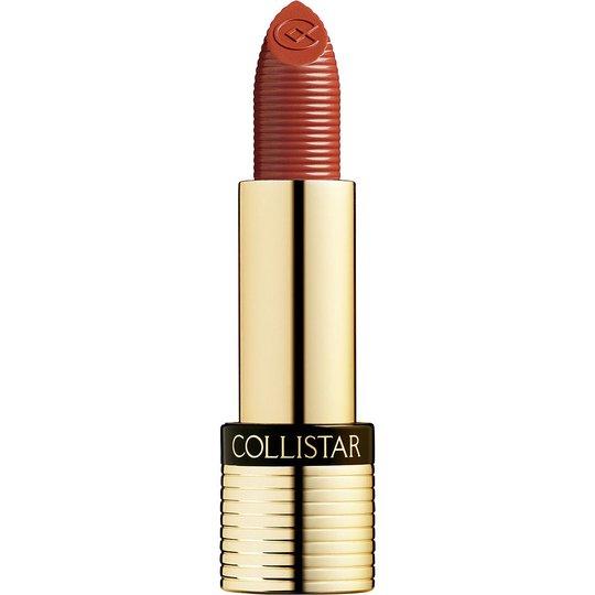 Collistar Unico Lipstick, 3.5 g Collistar Huulipuna