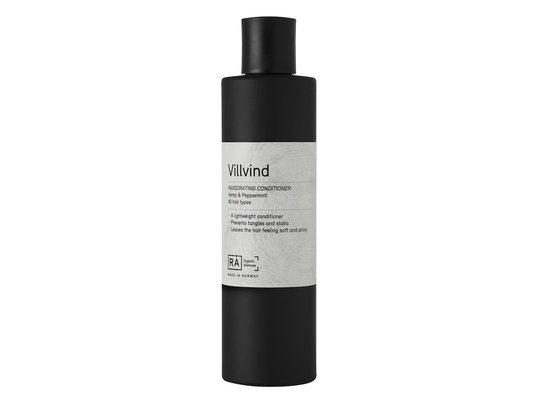 , 250 ml RÅ Shampoo