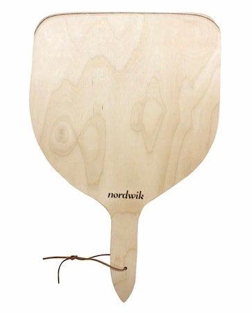 Brødspade Bjørk 33 cm
