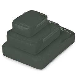 Osprey Ultralight Packing Cube Set