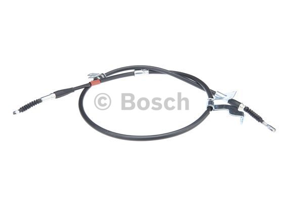 Cable, parking brake BOSCH 1 987 482 825