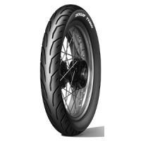 Dunlop TT 900 F J (100/80 R17 52S)