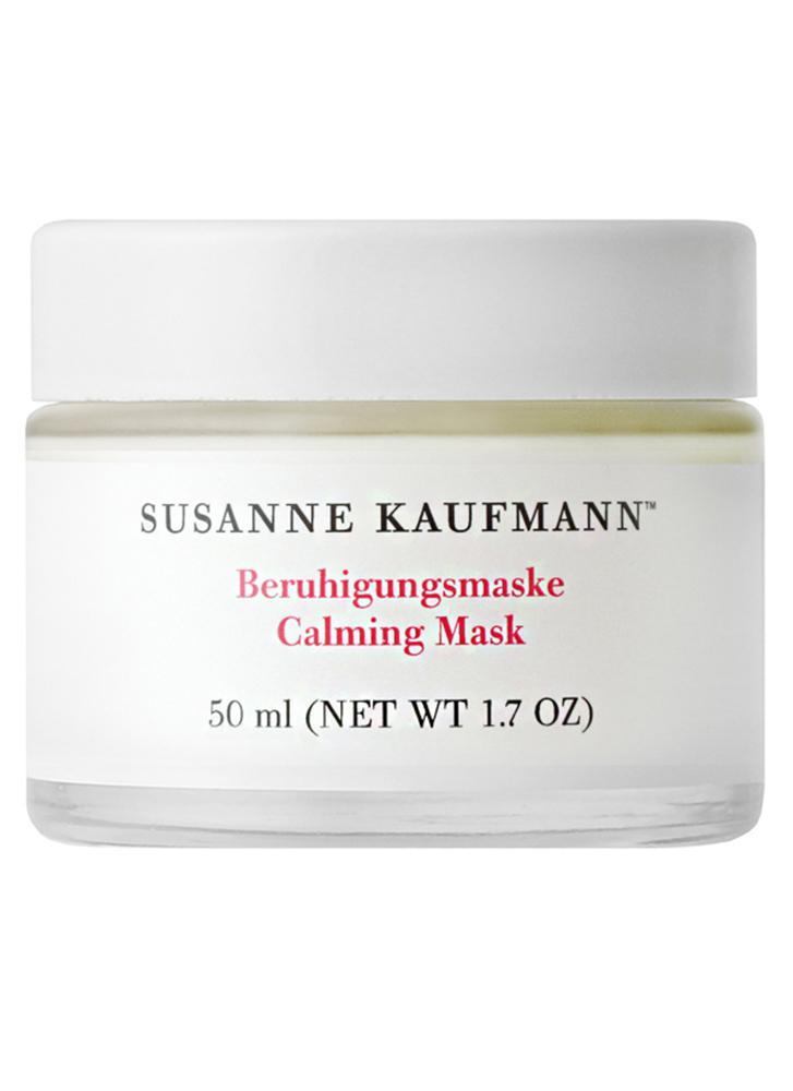 Susanne Kaufmann Calming Mask