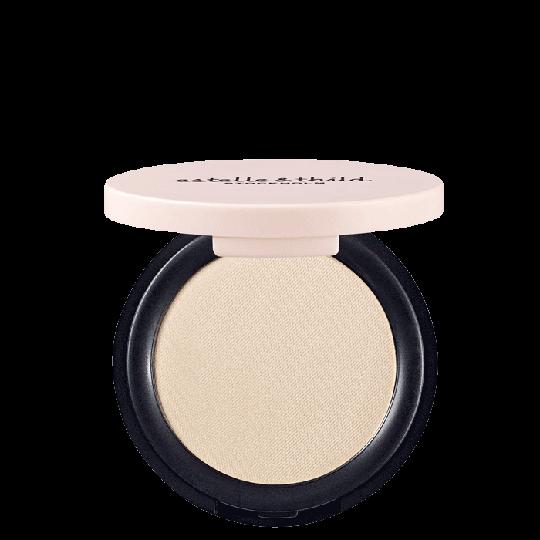 BioMineral Silky Eyeshadow Blonde, 3 g