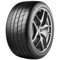 Bridgestone Potenza S007 RFT (285/35 R20 100Y)