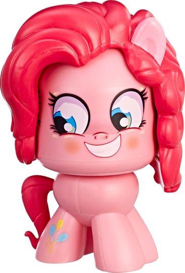 My Little Pony Mighty Muggs Pinkie Pie