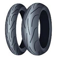 Michelin PILOT POWER (190/50 R17 73W)