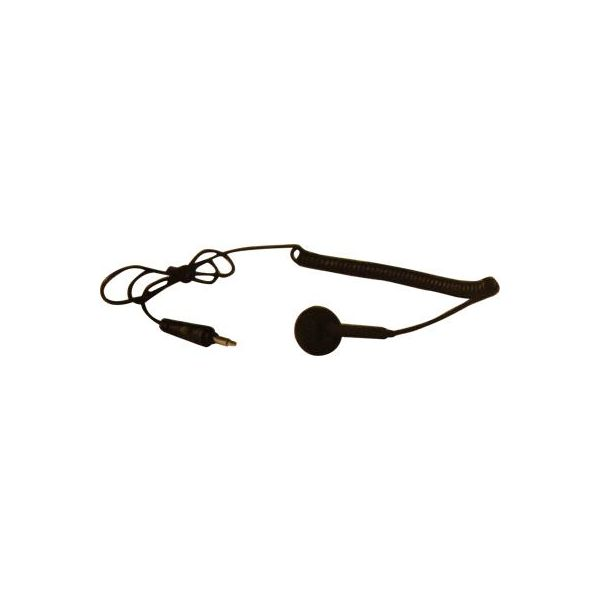 Zodiac 42389 Øreplugg til FLEX-headset