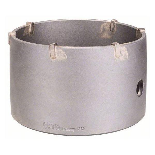 Bosch Core Cutter SDS-Plus-9 Borkrone 1-delt 100x50x72mm