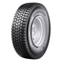 Bridgestone R DRIVE 001 (315/80 R22.5 156L)