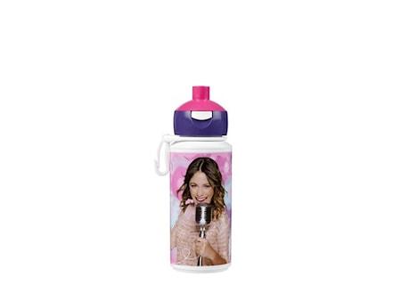Dricksflaska 275ml 'Violetta'