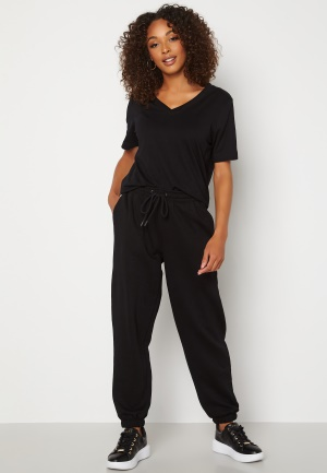 ONLY Feel Life New Pant Black XS/30