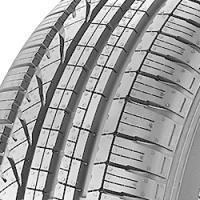 Dunlop Grandtrek Touring A/S (235/60 R18 103H)