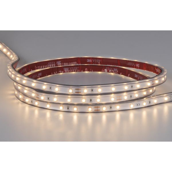 Hide-a-Lite LEDstrip RX LED-nauha IP67 2700K, 5 m