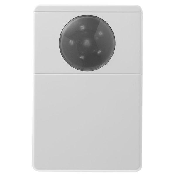 NookBox UPIC5-ZBS-OTA Kauko-ohjain ZigBee-protokolla