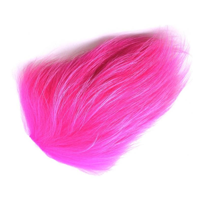 Tanuki - Magenta Pink FutureFly
