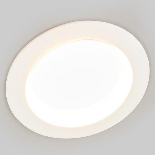 27 W LED-valaisin Piet, 3 000 K 4 000 K 6 000 K
