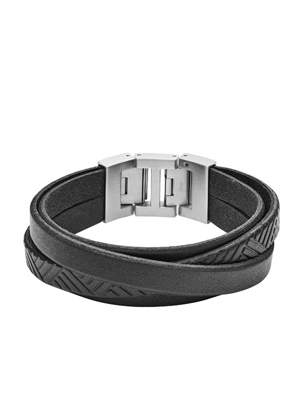 Fossil Vintage Casual Armband JF02998040