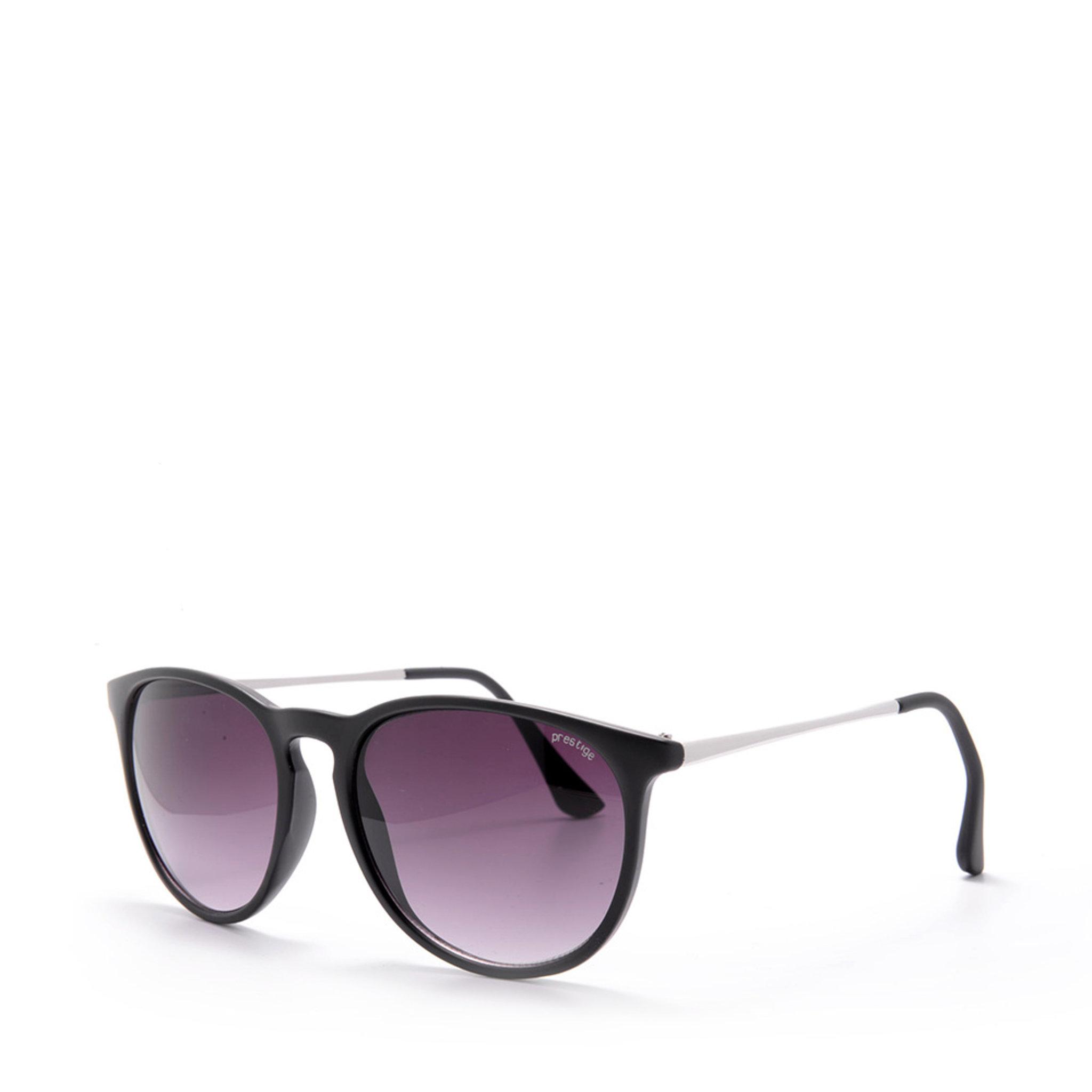 Solglasögon, Gentry, ONESIZE