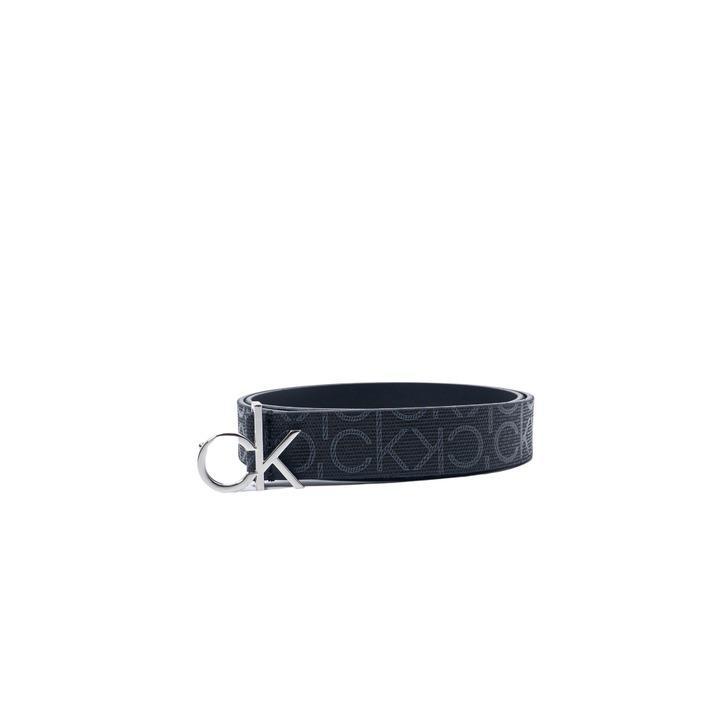 Calvin Klein Women's Belt Black 187919 - black 80