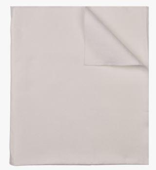 Soft Alusliina Valkoinen