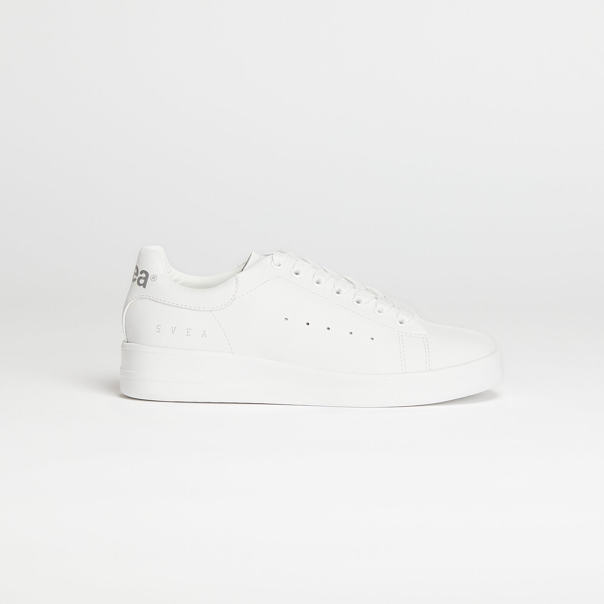 Svea Tennis Sneaker