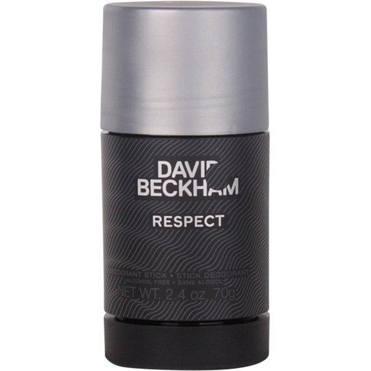 David Beckham Respect Deo Stick, 70 ml David Beckham Deodorantit