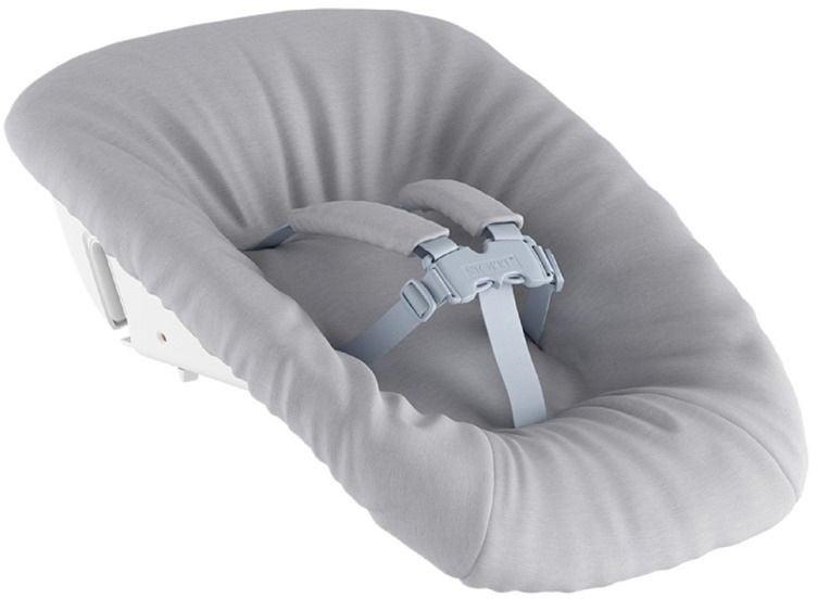Stokke Tripp Trapp® Newborn Set, Grey
