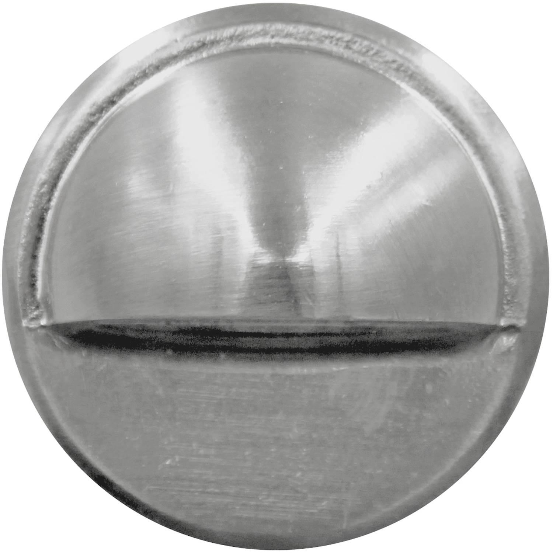 LightsOn Aries x 4 5092 silver