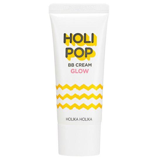 Holi Pop BB Cream Glow, 30 ml Holika Holika BB-voiteet