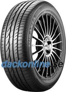 Bridgestone Turanza ER 300 Ecopia ( 195/60 R14 86H )