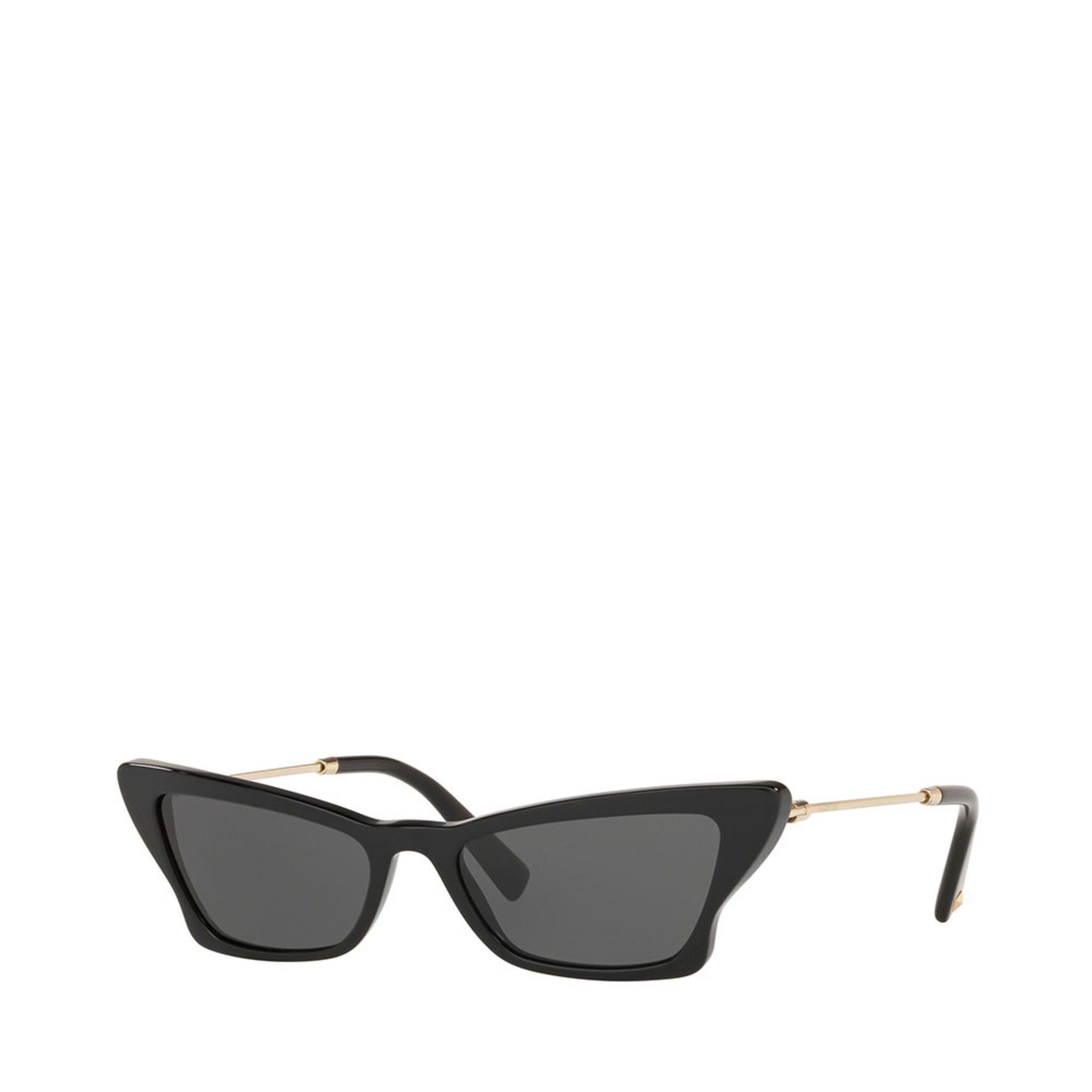 Sunglasses 0VA4062