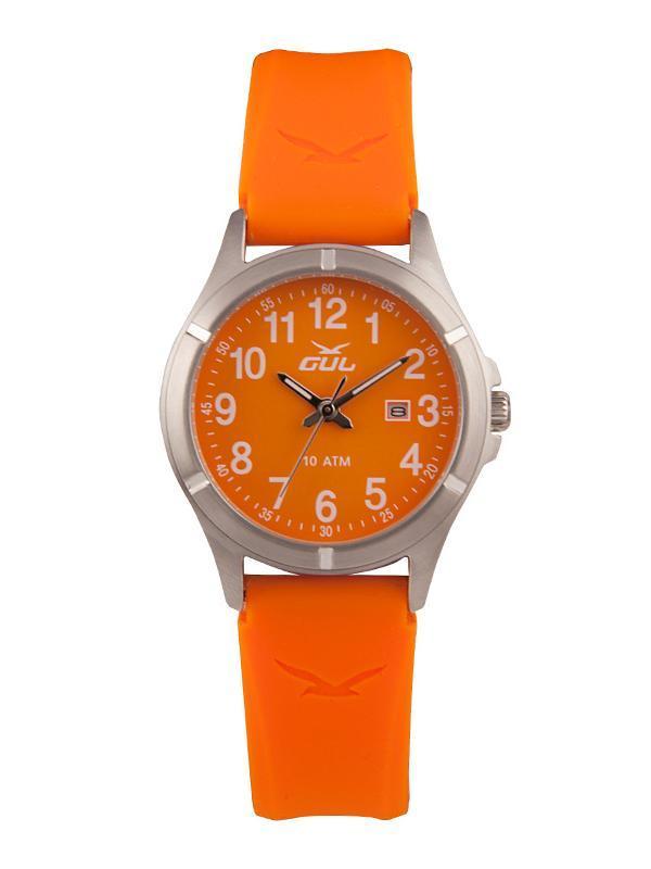 GUL Surf 32 Silicone Orange 525013010