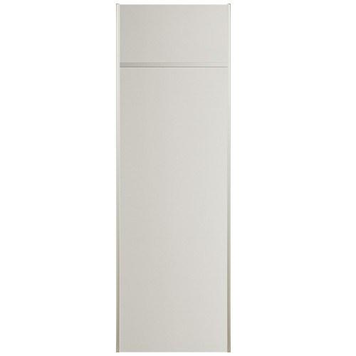 White/slate Grey 830 mm London