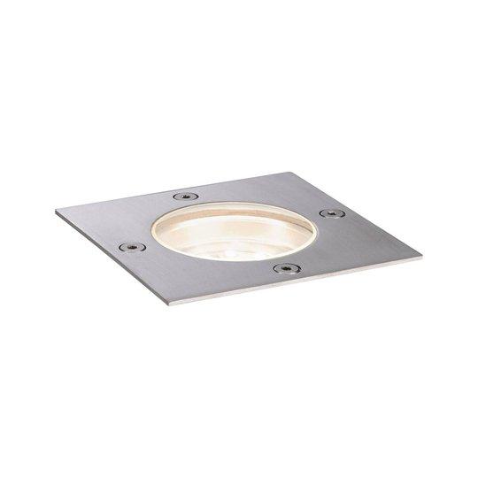 Paulmann Plug & Shine -LED-uppovalaisin 94227