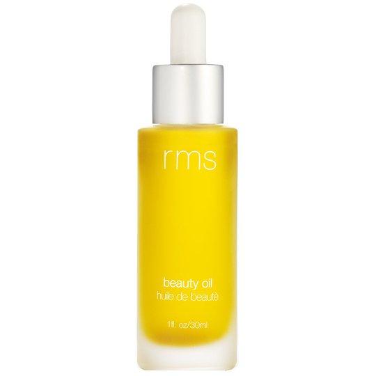 Beauty Oil, 30 ml rms beauty Kasvoöljy