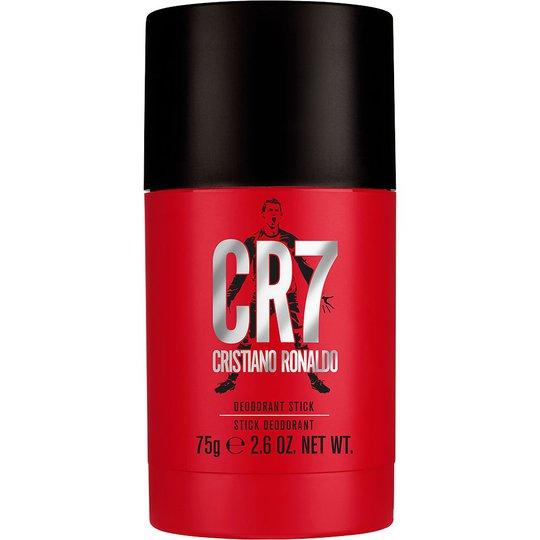 Cristiano Ronaldo Ronaldo CR7 Deo Stick, 75 g Cristiano Ronaldo Miesten deodorantit