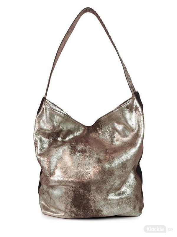 C.Oui Hobo Bag Glasgow 50 - Used