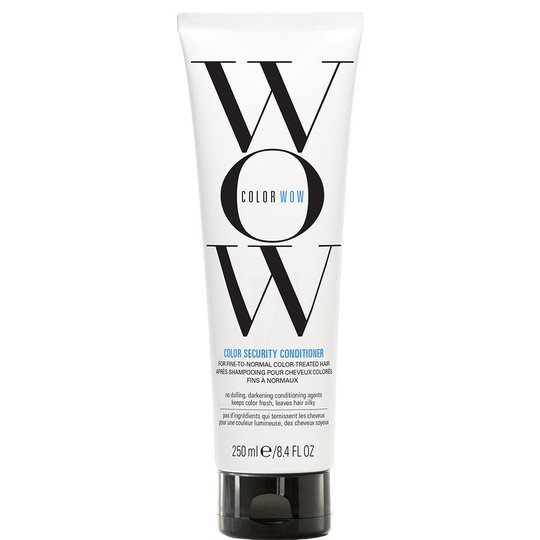Colorwow Security Conditioner Fine To Normal Hair, 250 ml Colorwow Hoitoaine