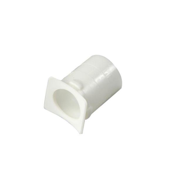 ABB AN9.20 Enkeltstuss rett, Ø 20 mm